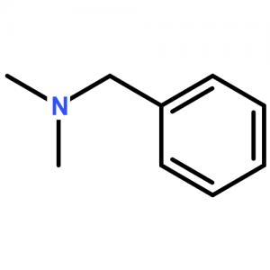 二甲基苄胺