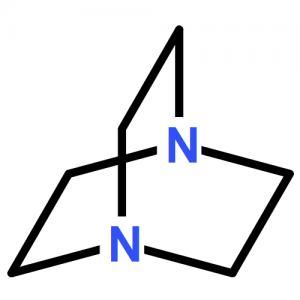 三乙烯二胺/DABCO/Jeffcat TD-100