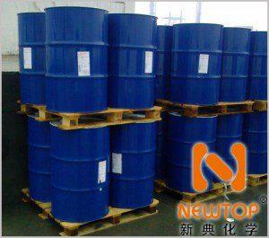 低气味反应型复合催化剂,喷涂复合胺催化剂,低气味反应型催化剂,喷涂催化剂,复合胺催化剂,反应型复合催化剂,喷涂催化剂PT1003,PT1003催化剂,PT1003