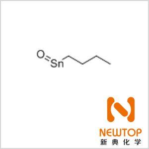 CAS 2273-43-0 单丁基氧化锡 Butyltin oxide NBTO/BSA 有机硅固化催化剂