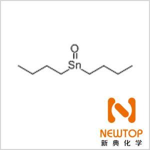 CAS 818-08-6 氧化二丁基锡 二丁基氧化锡 二正丁基锡氧化物 Dibutyltin oxide DBTO