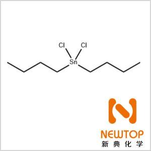CAS 683-18-1 二丁基二氯化锡 二氯二丁基锡 二丁基锡 Dibutyltin dichloride DBTC