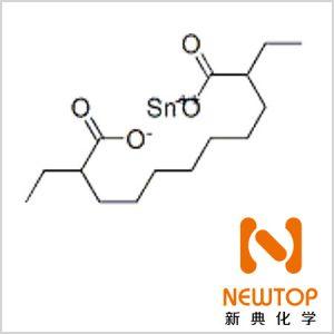 CAS 301-10-0 辛酸亚锡 Stannous octoate