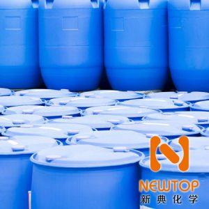 CAS 870-08-6 二辛基氧化锡 氧化二辛基锡 二正辛基氧化锡 DI-N-OCTYLTIN OXIDE 氧化辛基锡 金属有机物 DOTO